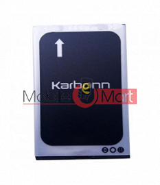 Mobile Battery For Karbonn K24